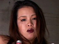 橘ナオミ画像