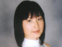 相沢夏海画像