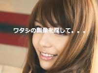 MUTEKIの衝撃!!三枝実央★あのアイドルがついに♪⑨[無料動画][1]